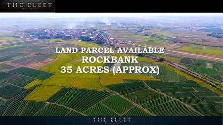 Rockbank VIC 3335 - Image 1