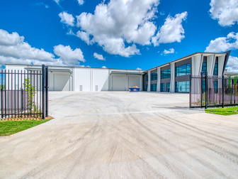 24 Doherty Street Brendale QLD 4500 - Image 1