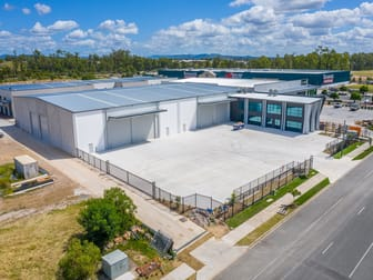 24 Doherty Street Brendale QLD 4500 - Image 2