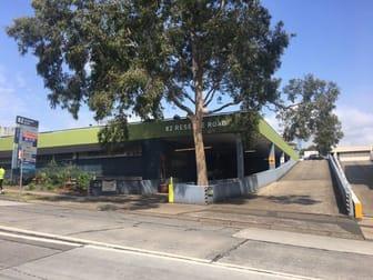 7/82 Reserve Road Artarmon NSW 2064 - Image 1