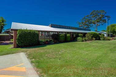 Lot 2624 Wittenoom Street Collie WA 6225 - Image 1