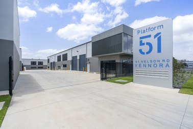 51 Nelson Road Yennora NSW 2161 - Image 1