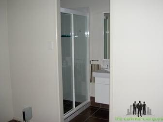 341 Macdonnell Road Clontarf QLD 4019 - Image 3