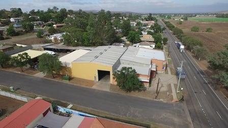 142-144 Sydney Street Muswellbrook NSW 2333 - Image 1