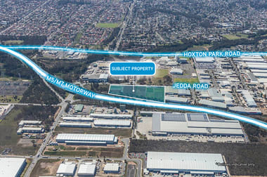 130-140 Jedda Road Prestons NSW 2170 - Image 2