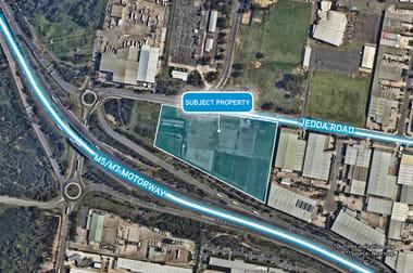 130-140 Jedda Road Prestons NSW 2170 - Image 3