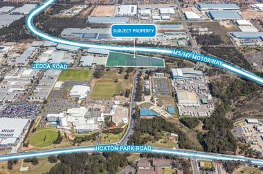 130-140 Jedda Road Prestons NSW 2170 - Image 1