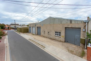 1 Oval Avenue & 4 Edward Street Woodville South SA 5011 - Image 3
