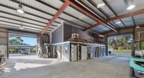 2 Spine  Street Sumner QLD 4074 - Image 3