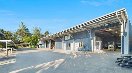 2 Spine  Street Sumner QLD 4074 - Image 1