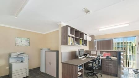 2 Spine  Street Sumner QLD 4074 - Image 2