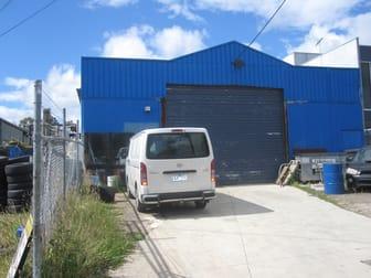 27 Windale Street Dandenong VIC 3175 - Image 2