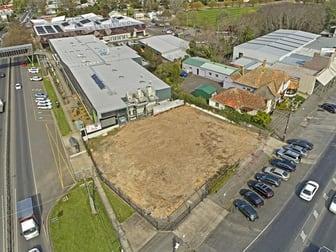 205 Armstrong Street South Ballarat Central VIC 3350 - Image 3