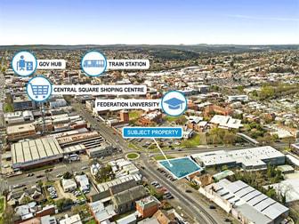 205 Armstrong Street South Ballarat Central VIC 3350 - Image 1