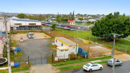 28 Mungala Street Wynnum QLD 4178 - Image 1