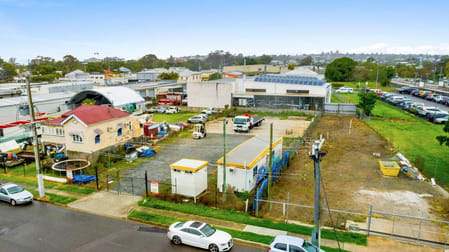 28 Mungala Street Wynnum QLD 4178 - Image 2