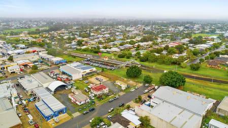 28 Mungala Street Wynnum QLD 4178 - Image 3