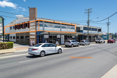 5/65 Main Street Pialba QLD 4655 - Image 2