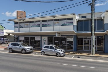 5/65 Main Street Pialba QLD 4655 - Image 3