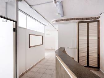 Suite 606/229 Macquarie Street Sydney NSW 2000 - Image 2