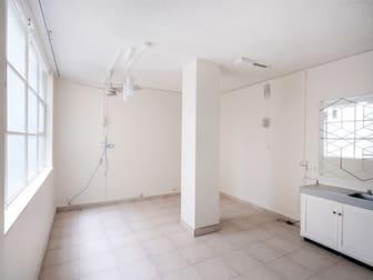 Suite 606/229 Macquarie Street Sydney NSW 2000 - Image 3