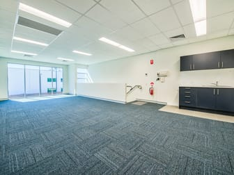 23 Technology Drive Augustine Heights QLD 4300 - Image 3