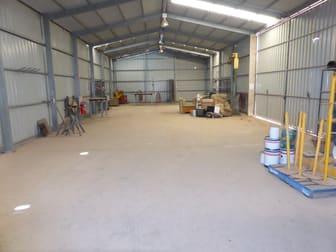 Lot 26 Bartsch Drive Port Pirie SA 5540 - Image 2