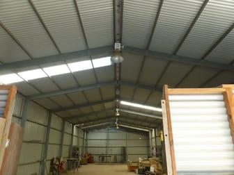 Lot 26 Bartsch Drive Port Pirie SA 5540 - Image 3