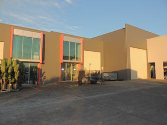 12/22 Mavis Court Ormeau QLD 4208 - Image 1