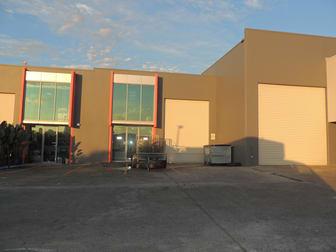 12/22 Mavis Court Ormeau QLD 4208 - Image 2