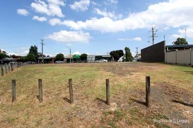 79 Ridgway Mirboo North VIC 3871 - Image 2