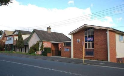 37 Waratah St Katoomba NSW 2780 - Image 1
