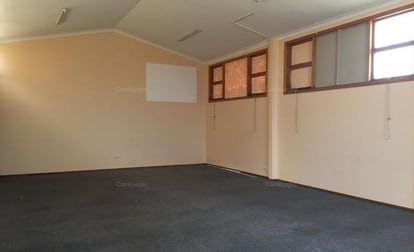 37 Waratah St Katoomba NSW 2780 - Image 2