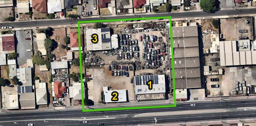 405 Grand Junction Road Wingfield SA 5013 - Image 1