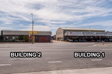 405 Grand Junction Road Wingfield SA 5013 - Image 3
