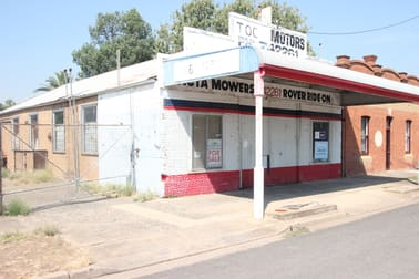 31-35 Murray Street, Tocumwal NSW 2714 - Image 2