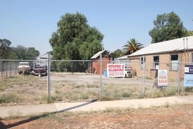 31-35 Murray Street, Tocumwal NSW 2714 - Image 3