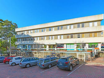 11/32-34 Florence Street Hornsby NSW 2077 - Image 1