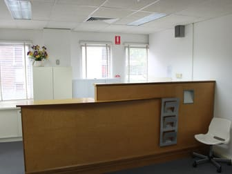 11/32-34 Florence Street Hornsby NSW 2077 - Image 2