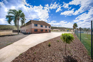Lot 3 Roches Road Withcott QLD 4352 - Image 1