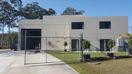 29 Commerce Street Wauchope NSW 2446 - Image 1