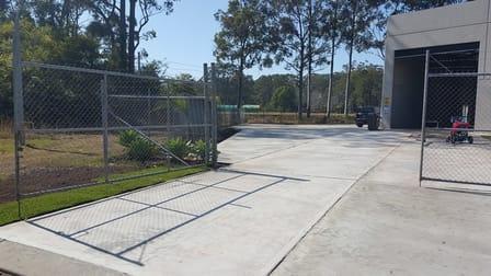 29 Commerce Street Wauchope NSW 2446 - Image 2