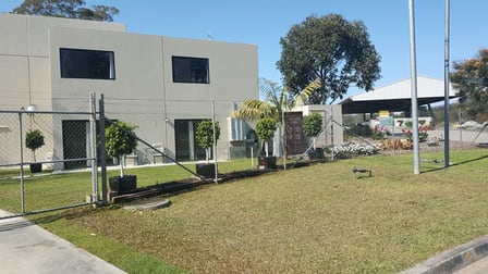 29 Commerce Street Wauchope NSW 2446 - Image 3