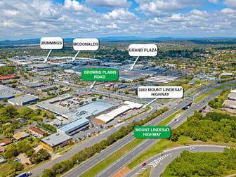 3282 Mount Lindesay Highway Browns Plains QLD 4118 - Image 1