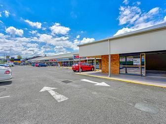 3282 Mount Lindesay Highway Browns Plains QLD 4118 - Image 2