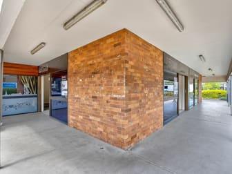 3282 Mount Lindesay Highway Browns Plains QLD 4118 - Image 3
