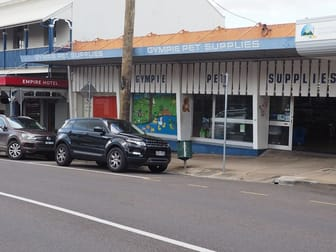198 Mary Street Gympie QLD 4570 - Image 1