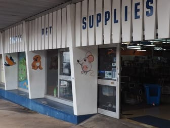 198 Mary Street Gympie QLD 4570 - Image 2