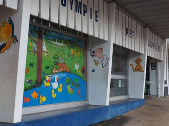 198 Mary Street Gympie QLD 4570 - Image 3
