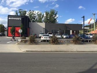 Picton NSW 2571 - Image 2